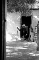 ratanal-old-woman-dooway-3