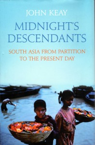 Midnights Decendants cover - Apr 2014